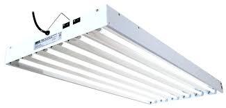 t5 vs led grow lights t5 vs t8 grow lights full spectrum led grow tube led tube for