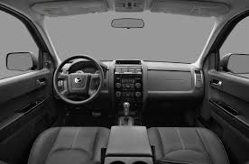 mazda tribute 2010 mazda tribute price photos reviews u0026 features