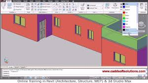 how to make a floor plan in autocad woodworking projects mans