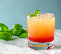 tuscan sunset u2013 martin miller u0027s gin