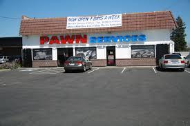 buy sell loan mission san francisco pawn shop san