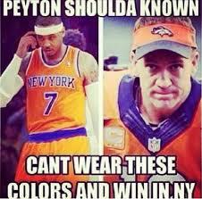 Broncos Super Bowl Meme - funny superbowl memes6
