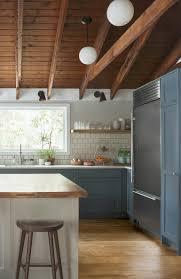 semihandmade diy shaker ikea kitchen courtesy of varney photo