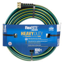 cool hoses garden hoses watering u0026 irrigation the home depot