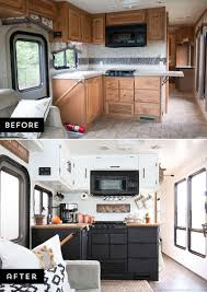 insulate your camper windows during the cold winter months with