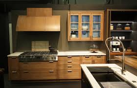 Profile Cabinets Kansas City by Kitchen Studio Kc Kitchenstudiokc Twitter