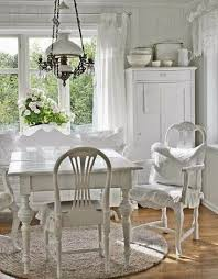 try with shabby chic home decorating www nicespace me