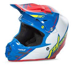 what is the best motocross helmet fly racing f2 carbon mips trey canard replica helmet revzilla