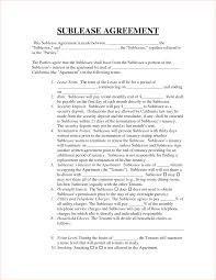party planner contract template 5 sublease contract template timeline template sublease agreement example by smilingpolitely