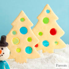 kid friendly christmas cookies 12 treats to make together