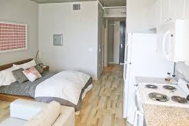 san diego 1 bedroom apartments cheap 1 bedroom apartments for rent in san diego 3 homey idea