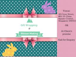 gift wrapping ribbon gift wrapping ribbon with addestra