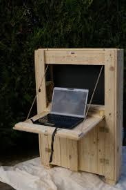 meuble pour ordinateur portable et meuble pour ordinateur portable d vies créations vide grenier