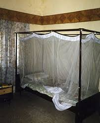 Travel Mosquito Net For Bed Mosquito Net Wikipedia