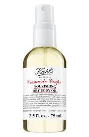 bath body oil bath body nordstrom