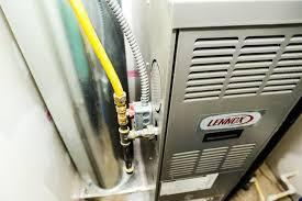 Fireplace Repair Austin by Top 9 Best Austin Tx Gas Repair Services Angie U0027s List