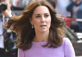 what are the current hairstyles in germany kate middleton s royal tour 2017 in outfits what the duchess wore