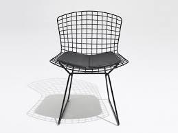 bertoia chair home u0026 interior design