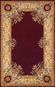 Round Burgundy Rug by 78 Best Area Rugs Images On Pinterest Area Rugs Burgundy And