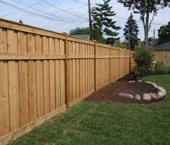 Outdoor Fence Lighting Ideas by Horrible Graphic Of Wood Fence Sections Inside Of Vinyl Fence