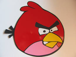 angry smile free download clip art free clip art on clipart