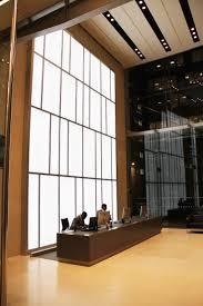 lighted decorative wall panels lighting decor