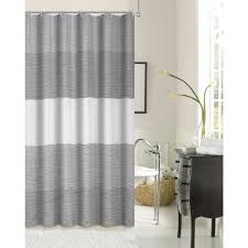 72 X 78 Fabric Shower Curtain 72 X 78 Shower Curtain Trend