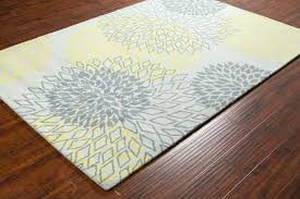 Gray And Yellow Living Room Yellow Rugs For Living Room Get Inspired With Home Design And