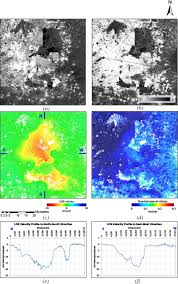 gmes sentinel 1 mission sciencedirectcom mexico city land subsidence in 2014 2015 with sentinel 1 iw tops