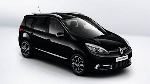 megane renault 2015 car picker black renault megane scenic