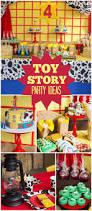 best 25 toy story decorations ideas on pinterest toy story
