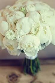 unique wedding flowers pinterest