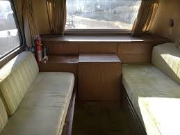 Gmc Motorhome Floor Plans by Motorhome Master 1974 Fmc 2900r Motorhome