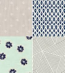 new nate berkus fabrics at jo ann u2013 urban nesting