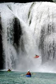 127 best kayaking whitewater images on pinterest whitewater