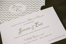 Rehearsal Dinner Invitations Rehearsal Dinner Invitations Smock