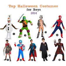 Boys Halloween Costume Halloween Costumes 2014 Hoopla Events Krista U0027byrne