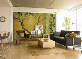 zen decor zen decorating style the top home design