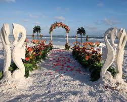 cheap wedding venues in virginia va weddings virginia honeymoons