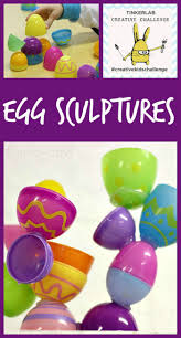 400 best easter for kids images on pinterest easter ideas