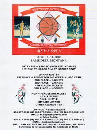 Burial Invitation Card Northern Cheyenne News Page