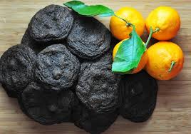 where to buy chocolate oranges chocolate orange cookies recipe leanne brown