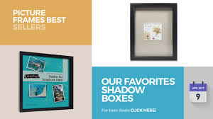 3x5 Flag Display Case With Certificate Our Favorites Shadow Boxes Collection Picture Frames Best Sellers