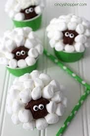 Easter Decorated Cupcakes by 12 Cute Easter Cupcake Ideas Decorating U0026 Recipes For Easter