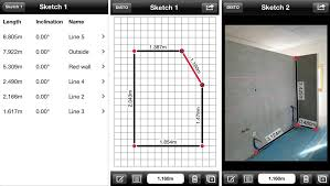 leica disto bluetooth sketch app leica geosystems