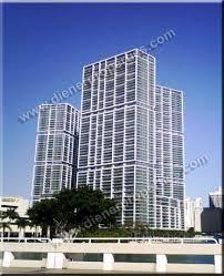 Icon Brickell Floor Plans Icon Brickell Miami Condos For Sale Rent Floor Plans