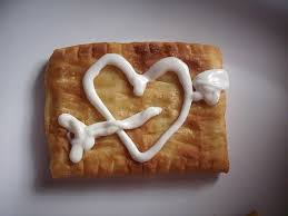 Toaster Strudel Designs How Many Of Y U0027all Ladies Been Toaster Strudel U0027d U2014 The Ill Community