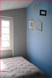 peinture chambre bleu peinture chambre bleu et gris newsindo co