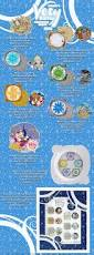 november 07 u2013 pin releases walt disney resort