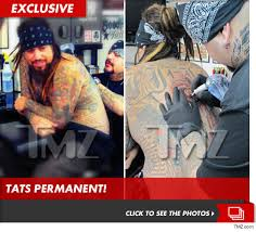 korn bassist fieldy i got a massive heart injection pics